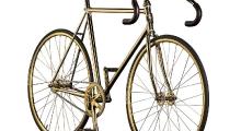 Kaley_Bike_in_full_45