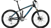 fuelex98_carbon